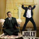jolly llb (2013) watch online free