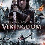 vikingdom (2013) watch online