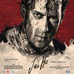 Jai Ho Watch Full Hindi Movie Online in HD