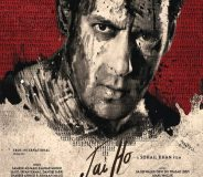 Jai Ho Watch Full Hindi Movie Online in HD