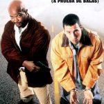 Bulletproof 1996 Hindi Dubbed Movie Watch Online