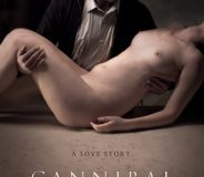 Cannibal (2013)