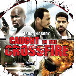 caught in the crossfire 2010 hindi dubbed movie watch online