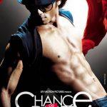 chance pe dance 2010 hindi movie watch online