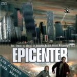Epicenter 2000 watch online