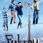 Fukrey 2013 Watch Online