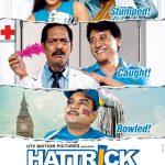 Hattrick 2007 watch online
