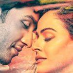 Heartless (2014) Hindi Movie Mp3 Songs