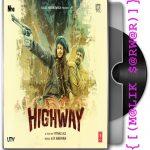 Highway (2014) MP3 Songs
