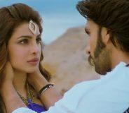 Jiya Song Gunday (2014) Video