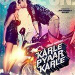 Karle Pyaar Karle Full Hindi Movie Watch Online Download