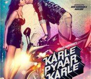 Karle Pyaar Karle (2014)