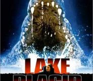 Lake Placid The Final Chapter (2012)