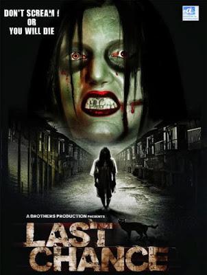 last chance 2011 watch online
