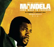 Long Walk To Freedom (2013)