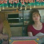 Patakha Guddi  Highway (2014)