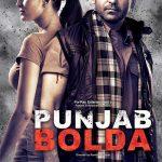 Punjab Bolda (2013) Watch Online / Download – DVD Rip
