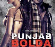 Punjab Bolda (2013)