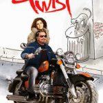 pyaar mein twist 2005 hindi movie watch online