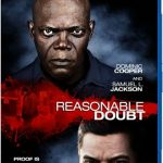 Reasonable Doubt 2014 Watch Online