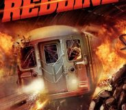 Red Line (2013)1