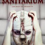 Sanitarium 2013 Watch Online