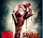 Savage Love (2012) Watch Online