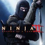 Watch Ninja 2 Shadow of a Tear 2013 Online hd free