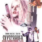 skyscraper 1996 watch online