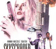 Skyscraper (1996)