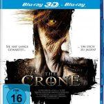 The Crone 2013 Watch Online