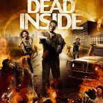 The Dead Inside 2013 Watch Online