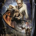The hobbit the desolation of smaug watch online
