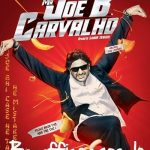 Mr Joe B Carvalho 2014 Watch online