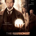 The illusionist 2006 watch online free
