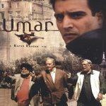 umar 2006 hindi movie watch online