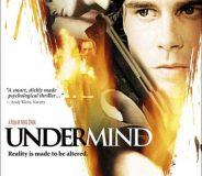 Undermind 2003 Watch Online