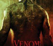 Venom 2011 Watch Online
