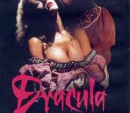 Watch Dracula (1994) Movie Online For Free