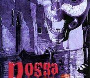Watch Rossa Venezia (2003)