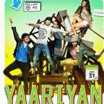 yaariyan 2014 movie watch online