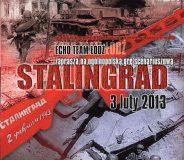 Stalingrad 2013 Watch Online