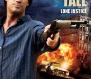 walking tall lone justice 2007