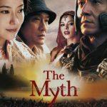 The Myth (2005) Hindi Dubbed 720p BluRay Rip