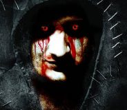 The Devil Inside Maxwell Bastas (2013)