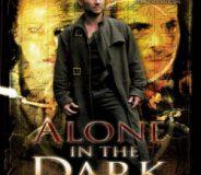Alone in the Dark 2005