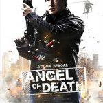 Angel of Death 2012 Watch Online