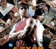 Aryan (2006)