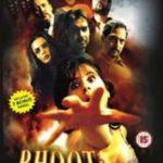 Bhoot (2003) DVD Rip – Watch Full Movies Online