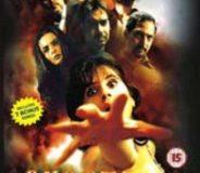 Bhoot (2003) Hindi Movie